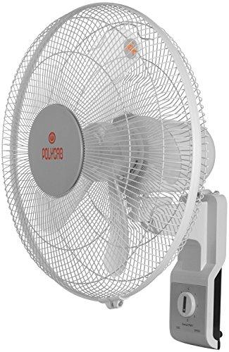Polycab-Elanza-PW01-3-Blade-(400mm)-Wall-Fan