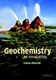 img - for Introduction to Geochemistry book / textbook / text book