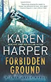 Forbidden Ground (Cold Creek)