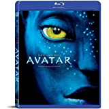 Avatar [Blu-ray/DVD Combo]by Sam Worthington
