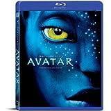 Avatar [Blu-ray/DVD Combo] (Bilingual)by Sam Worthington