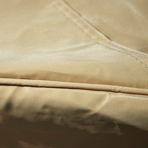 Seasons-Sentry-CVP01437-Premium-Patio-Heater-Cover-Sand