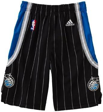 NBA Orlando Magic Swingman Alternate Short - R28Exmmg Youth by adidas