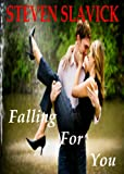 img - for Falling For You (The Lawfords) book / textbook / text book