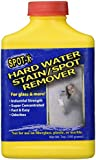 Spot-X Hard Water Stain/Spot Remover - 7 Ounces