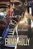 Tales of the Djinn: The Guardian (Volume 1)