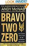 Bravo Two Zero - 20th Anniversary Edi...