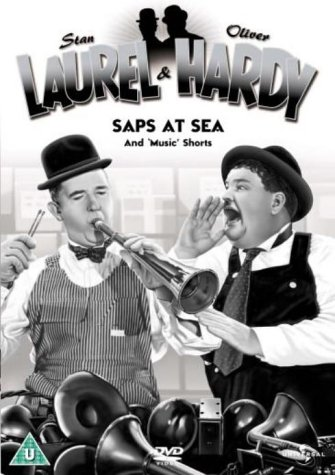 laurel-and-hardy-volume-11-incl-saps-at-sea-uk-import