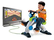 Fisher-Price SMART CYCLE Software – D…