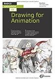 Drawing for Animation (Basics Animation)