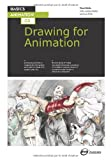 img - for Basics Animation 03: Drawing for Animation book / textbook / text book