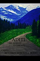 Aditi: The Journey to Terencil
