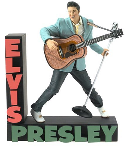 Buy Elvis Presley – Las Vegas 7″ Action Figure