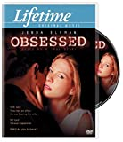 Obsessed [DVD] [Region 1] [US Import] [NTSC]