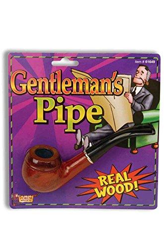 Forum-Novelties-Gentlemans-Pipe