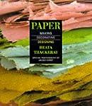 Paper: Making, Decorating, Designing