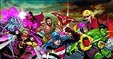 Mighty Avengers: Earth's Mightiest (0785137467) by Slott, Dan