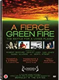Fierce Green Fire [Import]