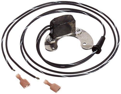 Pertronix D500708 Module Igniter