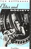 Elites and society /