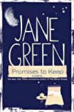 Promises to Keep eBook: Jane Green