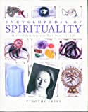 Encyclopedia of Spirituality (1841810118) by TIMOTHY FREKE