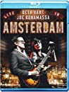 Live In Amsterdam [Blu-ray] [2014]