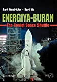 img - for Energiya-Buran: The Soviet Space Shuttle (Springer Praxis Books / Space Exploration) book / textbook / text book