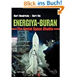 Energiya-Buran: The Soviet Space Shuttle (Springer Praxis Books / Space Exploration)