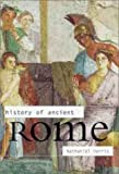 History of Ancient Rome (0600598098) by Harris, Nathaniel