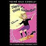 Diary of a Fairy Godmother | Esme Raji Codell