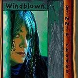Kimmie Rhodes - Windblown