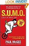 S.U.M.O (Shut Up, Move On): The Strai...