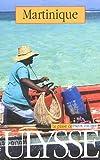 echange, troc Claude Morneau - Martinique