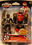 Power Rangers - 31183 - RPM - Battliz...