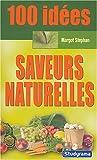 echange, troc Margot Stephan - Saveurs naturelles