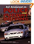 Bob Bondurant On Police And Pursuit D...