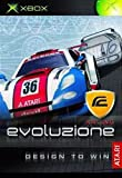 Cheapest Racing Evoluzione on Xbox