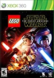 LEGO Star Wars: The Force Awakens - Xbox 360 Standard Edition