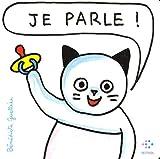 echange, troc Bénédicte Guettier - Je parle !