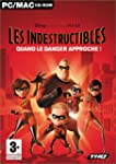 Les Indestructibles : Quand le danger...