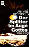 img - for DER SPLITTER IM AUGE GOTTES (The Mote in God's Eye - in German) book / textbook / text book