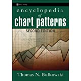 Encyclopedia of Chart Patterns, 2nd Edition (Wiley Trading)by Thomas N. Bulkowski