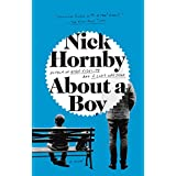 About a Boyby Nick Hornby