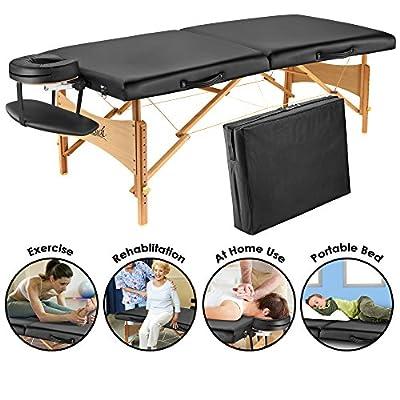 Mayfair Portable Massage Table