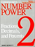 Contemporary's Number Power 2  Fractions, Decimals, and Percents