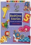 img - for Bedtime Stories Book (Letterland) book / textbook / text book