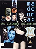 The Ultimate Collection (Box Set) [DVD] [2000]