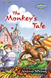 img - for The Monkey's Tale (Literacy Land) book / textbook / text book