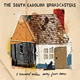 South Carolina Broadcasters Thousand Miles Away From Home